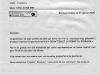lettre CMCAS EDF-GDF