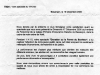 lettre CPAM