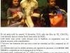 lettre du LcL Dijon