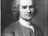 Voltaire-Rousseau